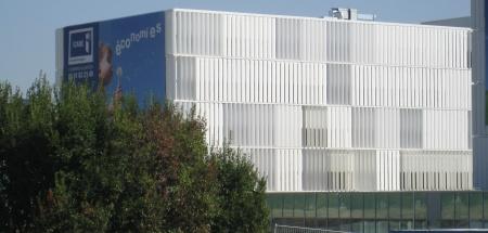 Gamba acoustique acoustique architecturale et urbaine - Du bruit dans la cuisine blagnac ...